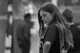 Младо и Нежно Момиче ; comments:18