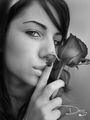 Hush ; comments:22
