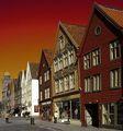 Bergen ; comments:14
