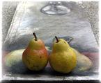 плодова диета 2 ; comments:32