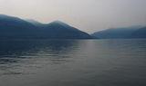 Lago Magiore ; comments:26