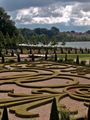 В градината на датската кралица ; comments:10