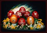 Весели празници! ; comments:30