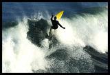 атлантически вълни ; comments:9