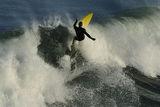 атлантически вълни ; comments:10