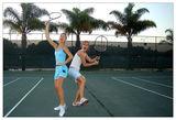 Уроци по Тенис ; comments:26