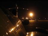 Нощ в Баку ; comments:3