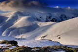 Стара планина ; comments:42