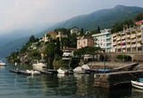Ascona- Swiss 2 ; comments:28