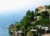 Ascona- Swiss 3 ; comments:27