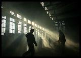Филмова индустрия... ; comments:31