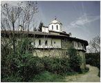 Къпиновският манастир ; comments:30