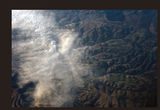 Живата планета ; comments:26