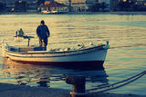 рибарят ; comments:3