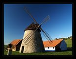 windmill ; comments:33