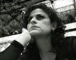 всекидневен портрет ; comments:11