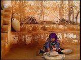 Сахара - под пясъците ; comments:35