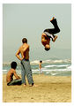 Тренировка на плажa ; comments:30