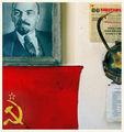 Ленин, рога и още нещо... ; comments:11