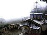 черквата на соколския манастир ; comments:29