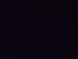 Бой на негри в тъмна нощ :) ; comments:14