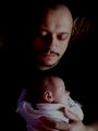 Баща и син ; comments:2