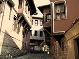Балабановата къща ; comments:31