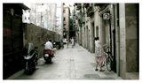 Спокойни улици.... ; comments:4