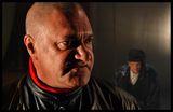 """Велислав Боранов в ролята на султан Мурад  - """"Иван Шишман"""" МДТ""""Константин Кисмов"""" - Велико Търново ; comments:9"""