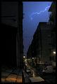 Грамотевични  улици.... ; comments:3