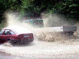 след дъжда ; comments:27