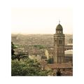 Verona ; comments:18