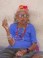 Granma in Havanna ; comments:20