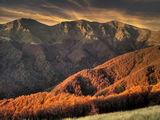 Стара планина ; comments:36