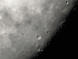 """Кратера """"Коперник"""" ; comments:42"""