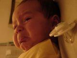 Ах, колко съм нещастен! ; comments:6