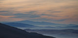 През девет планини в десета III ; comments:53