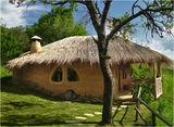 Къщичката на Фродо Бегинс :) ; comments:30