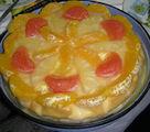 тортата ; comments:7