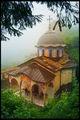 Черква - Соколски Манастир ; comments:42
