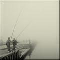 ...за рибите и техните рибари... ; comments:76