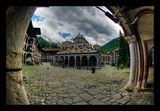 Манастира II ; comments:46