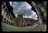 Манастира III ; comments:15
