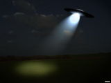 UFO ; comments:11