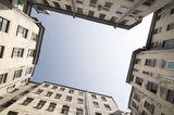 Небо Петербурга ; comments:14