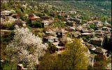 Ковачевица -от края на хълма;) ; comments:13