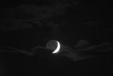 Moon Eclipse ; comments:2