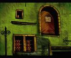 Къде спят духовете на стария град ; comments:43