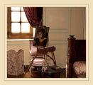 Стаята на дядо ; comments:49