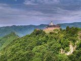 Гложенски манастир ; comments:30